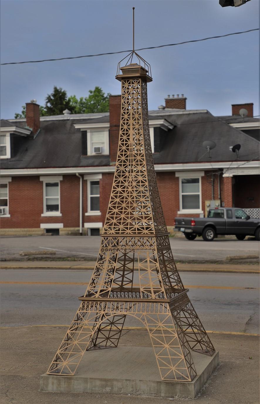 2019 05 11 4 Paris KY.jpg