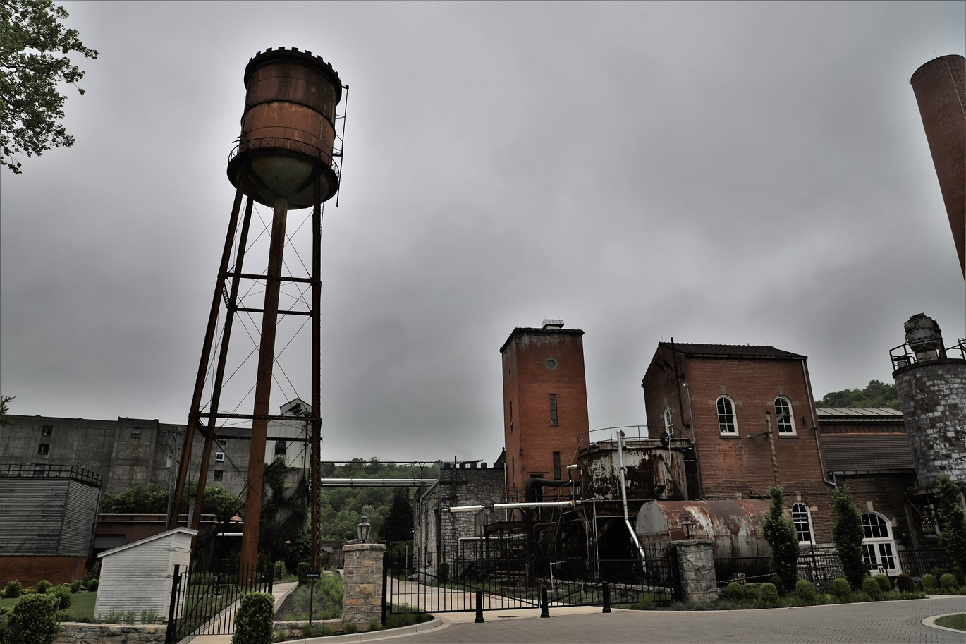 2019 05 12 146 Frankfort KY Bourbon Distillaries.jpg