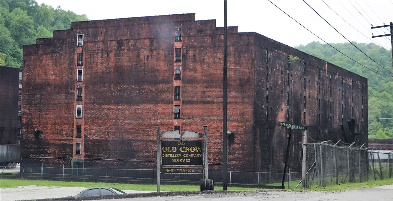 2019 05 12 174 Frankfort KY Bourbon Distillaries.jpg