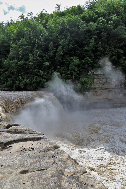 2019 05 12 232 Cumberland Falls KY.jpg