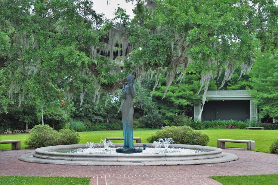 2019 05 18 150 New Orleans Botanical Gardens.jpg