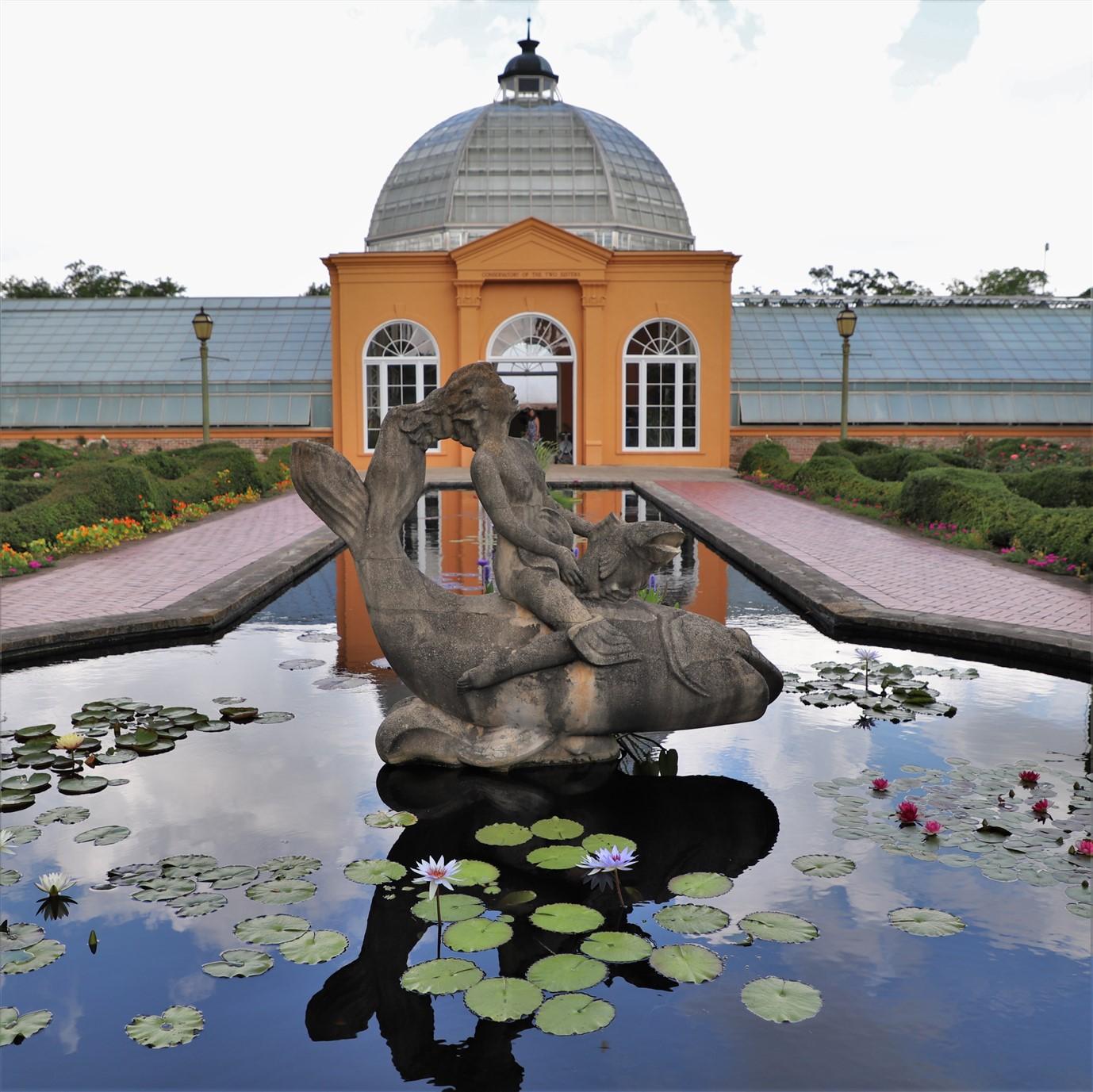 2019 05 18 162 New Orleans Botanical Gardens.jpg