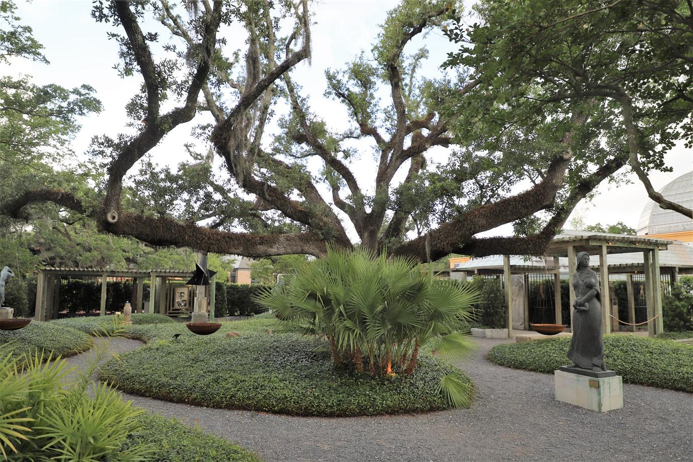 2019 05 18 173 New Orleans Botanical Gardens.jpg