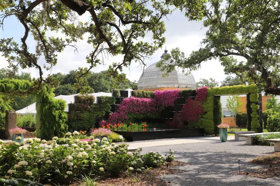 2019 05 18 69 New Orleans Botanical Gardens.jpg