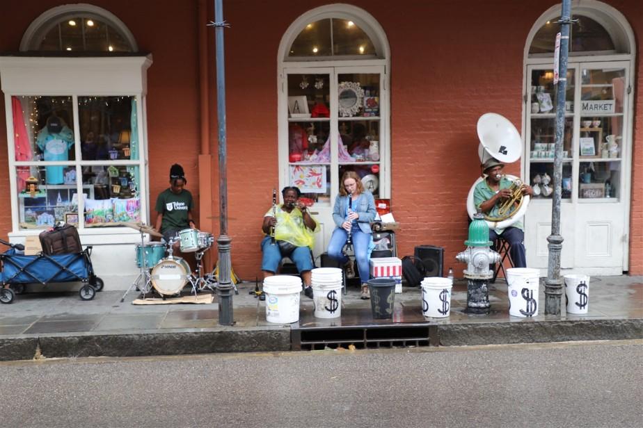 2019 05 19 281 New Orleans.jpg
