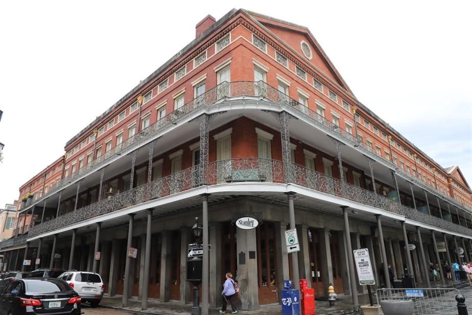 2019 05 19 285 New Orleans.jpg