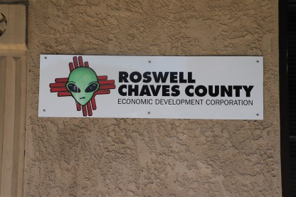 2019 05 28 143 Roswell NM