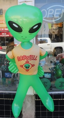 2019 05 28 150 Roswell NM
