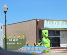 2019 05 28 164 Roswell NM
