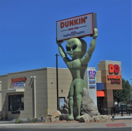 2019 05 28 166 Roswell NM