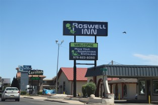 2019 05 28 167 Roswell NM