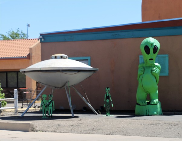 2019 05 28 169 Roswell NM