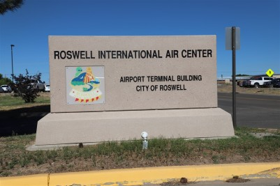 2019 05 28 57 Roswell NM