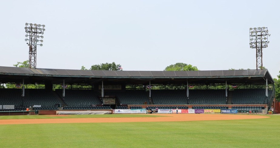 2019 05 31 281 Evansville IN Bosse Field.jpg