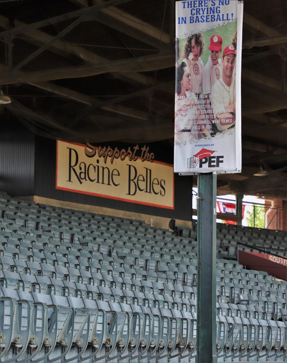 2019 05 31 285 Evansville IN Bosse Field.jpg