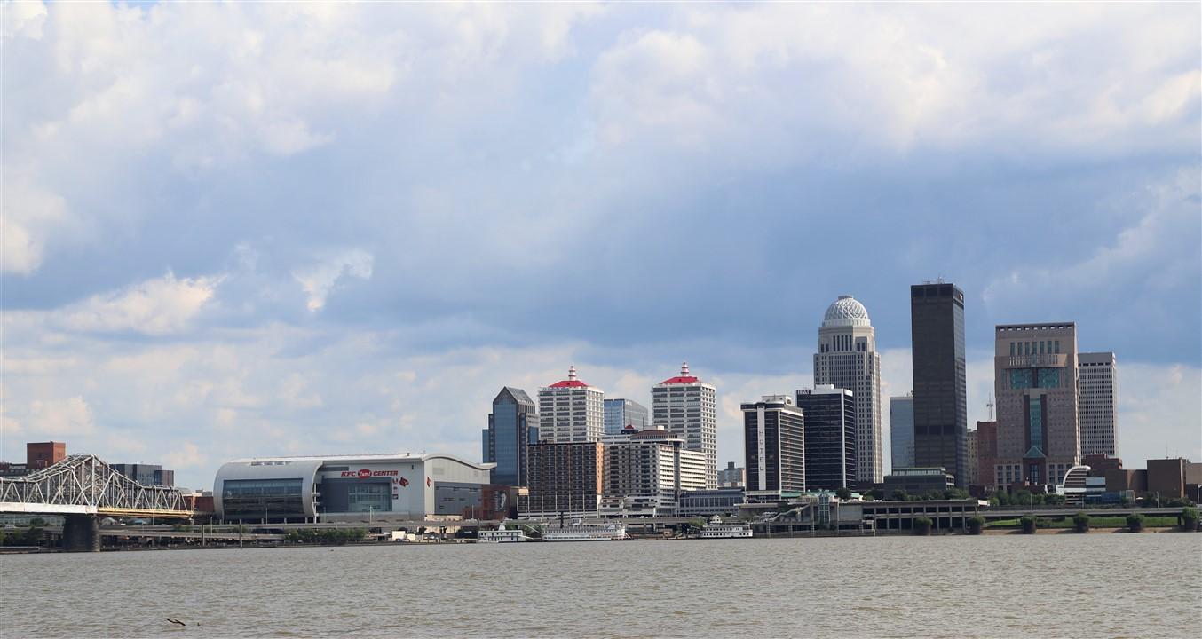 2019 05 31 355 Louisville KY.jpg
