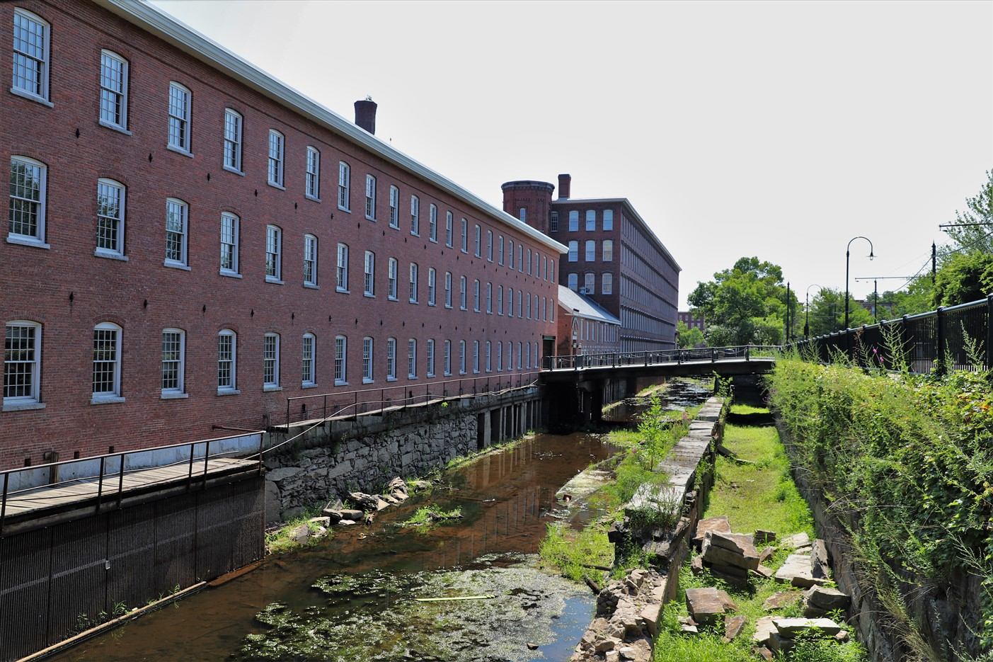 2019 08 02 113 Lowell MA National Historic Park.jpg