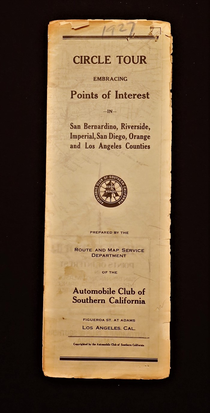Auto Club SoCal Circle Tour 1927.jpg
