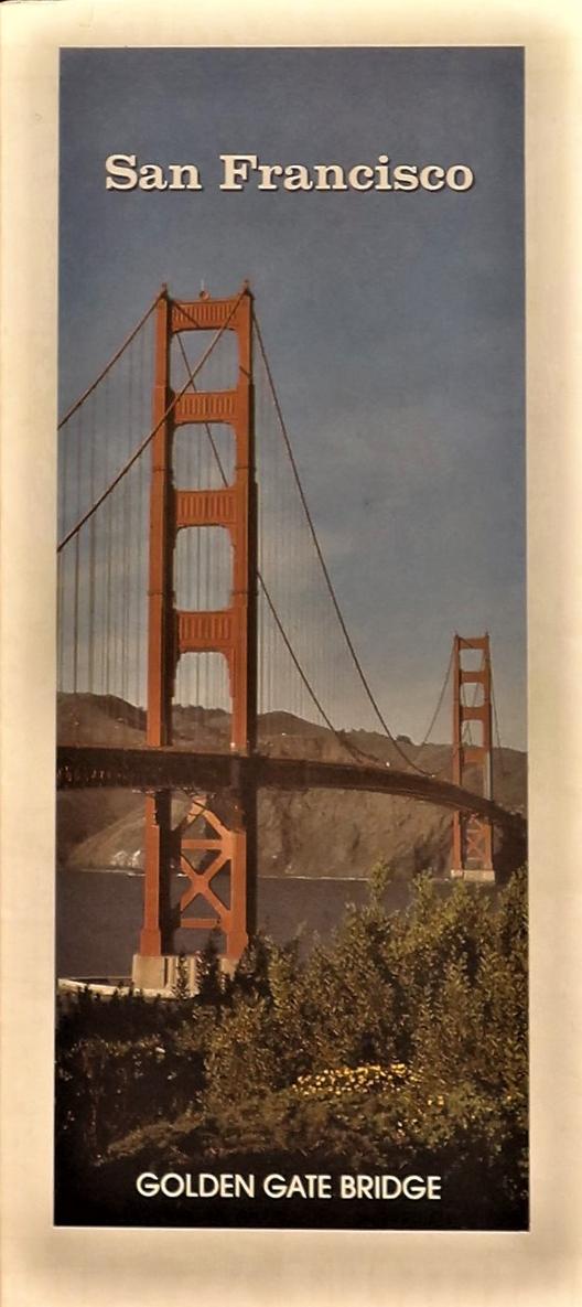 Auto Club SoCal San Francisco 1997