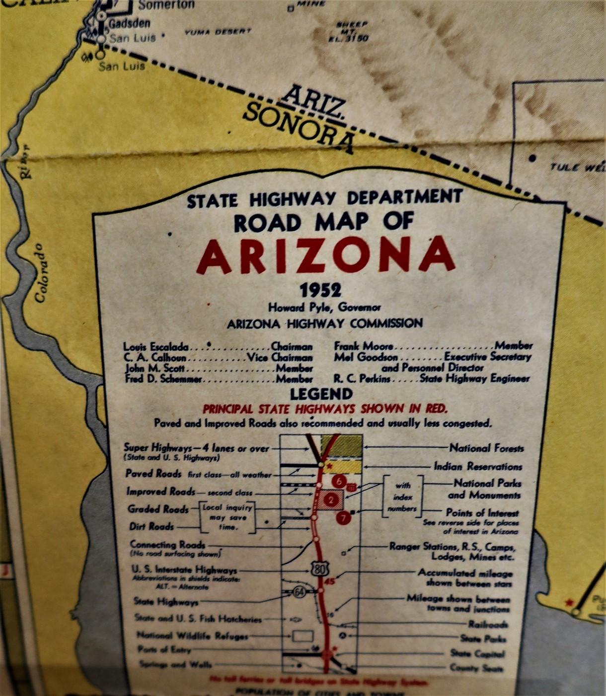 Government State Arizona 1952 2.jpg