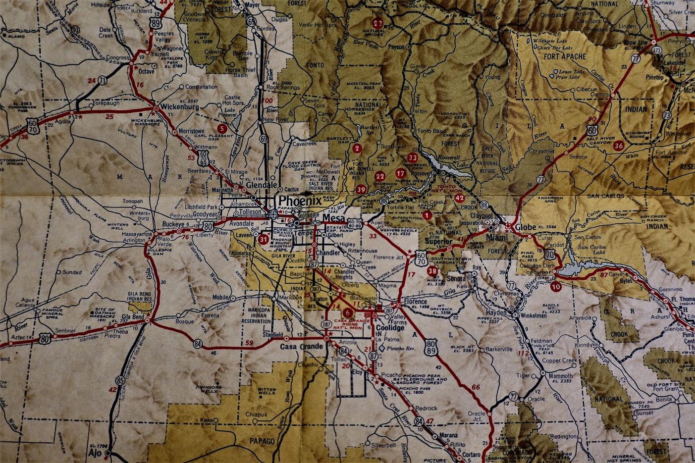Government State Arizona 1952 3.jpg
