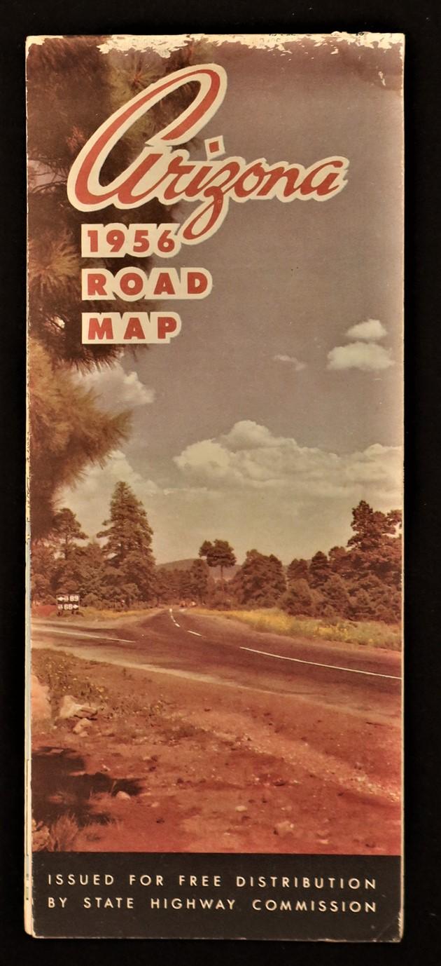 Government State Arizona 1956.jpg