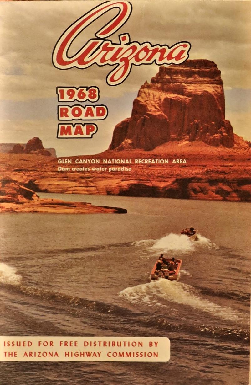Government State Arizona 1968.jpg