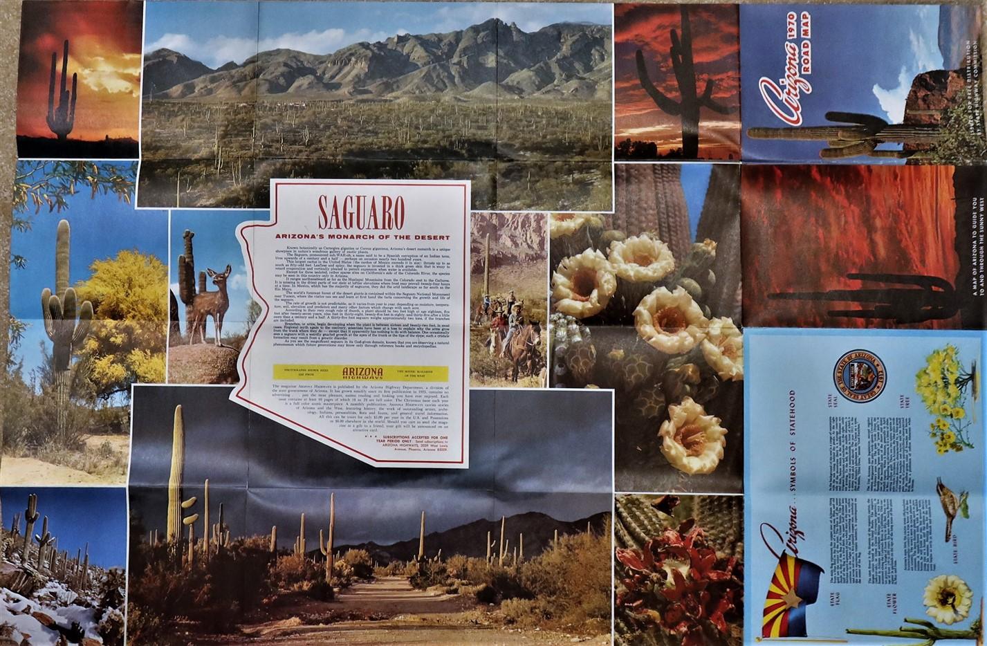 Government State Arizona 1970 2.jpg