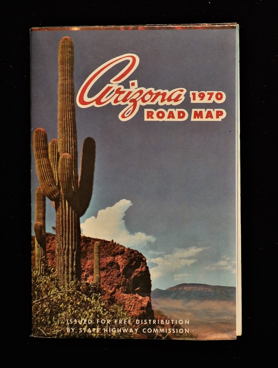 Government State Arizona 1970.jpg