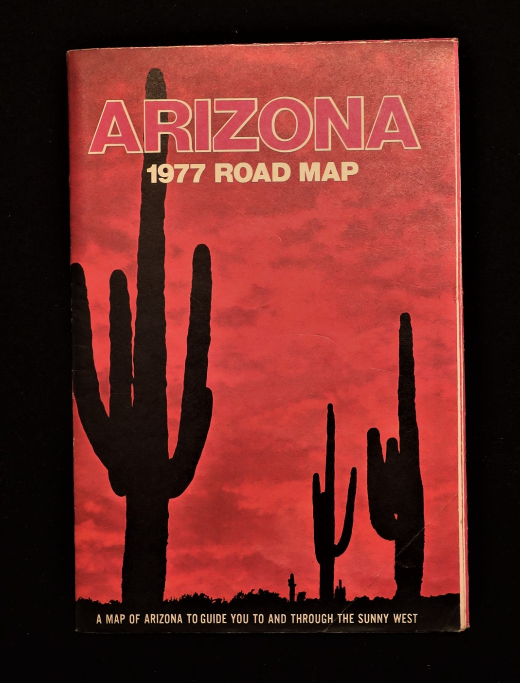 Government State Arizona 1977.jpg