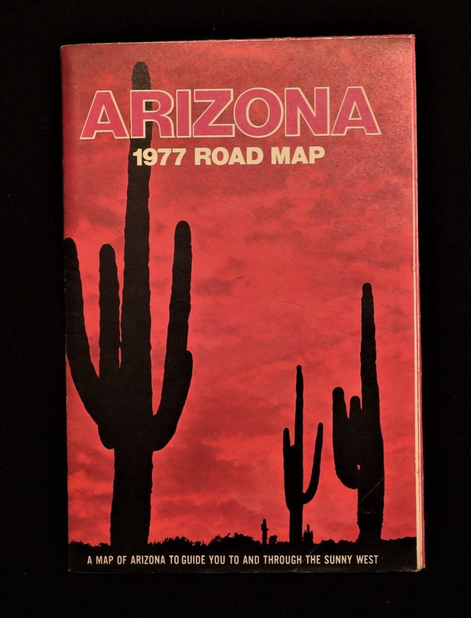 Government State Arizona 1977.jpg