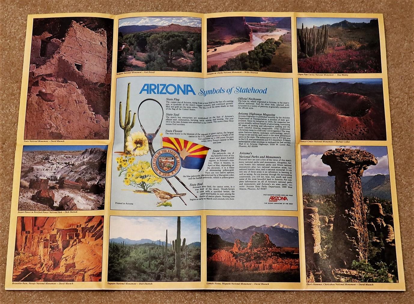 Government State Arizona 1980 2.jpg