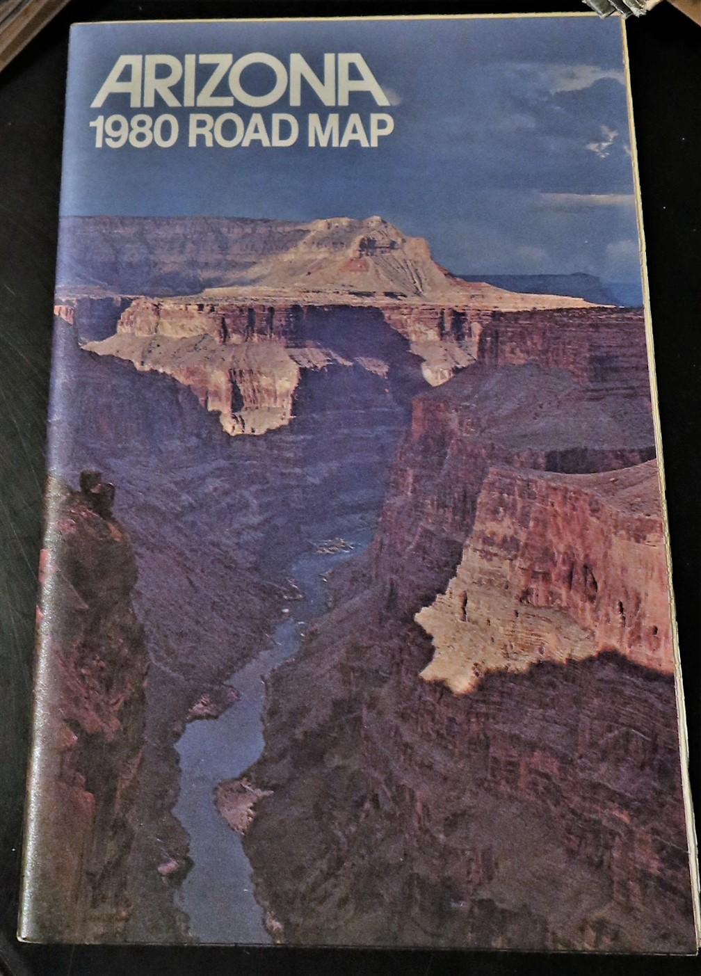 Government State Arizona 1980.jpg