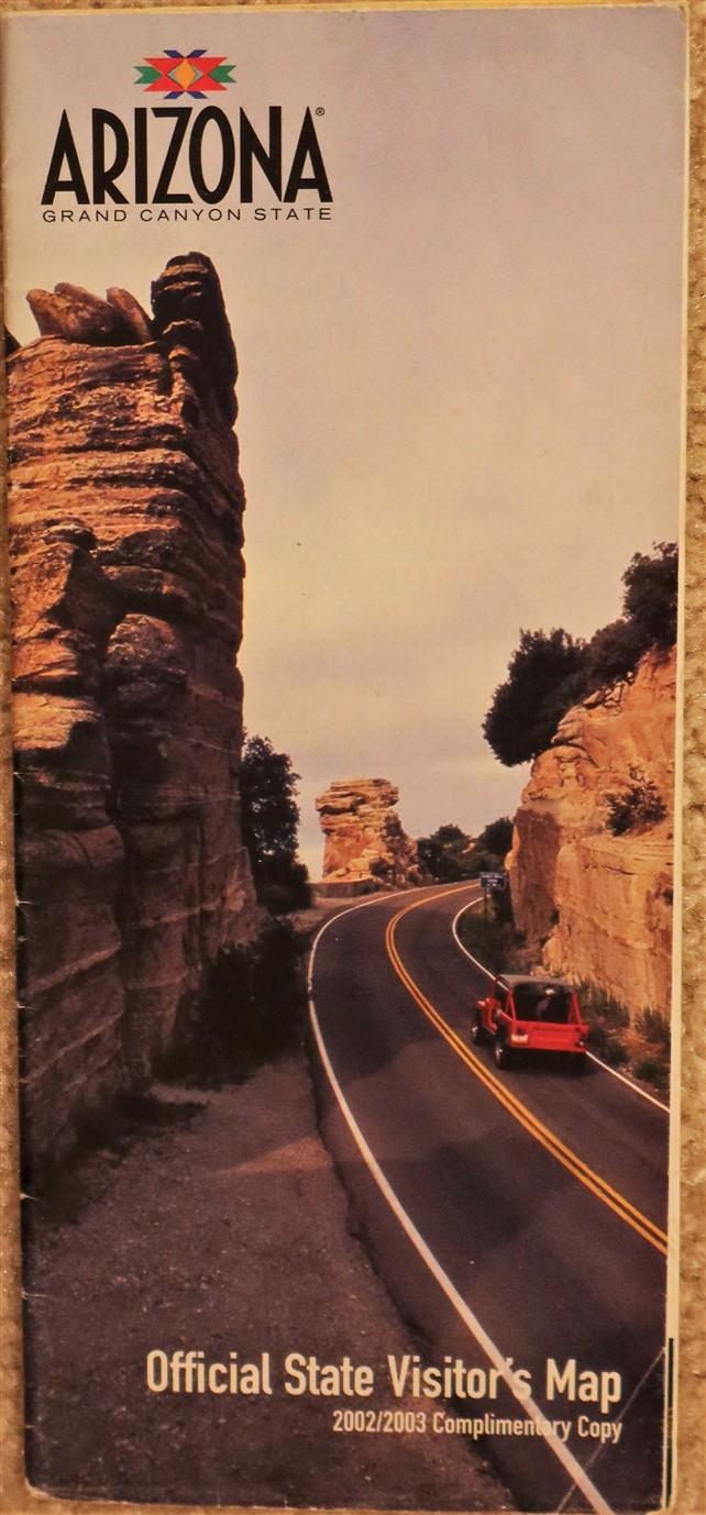 Government State Arizona 2002.jpg