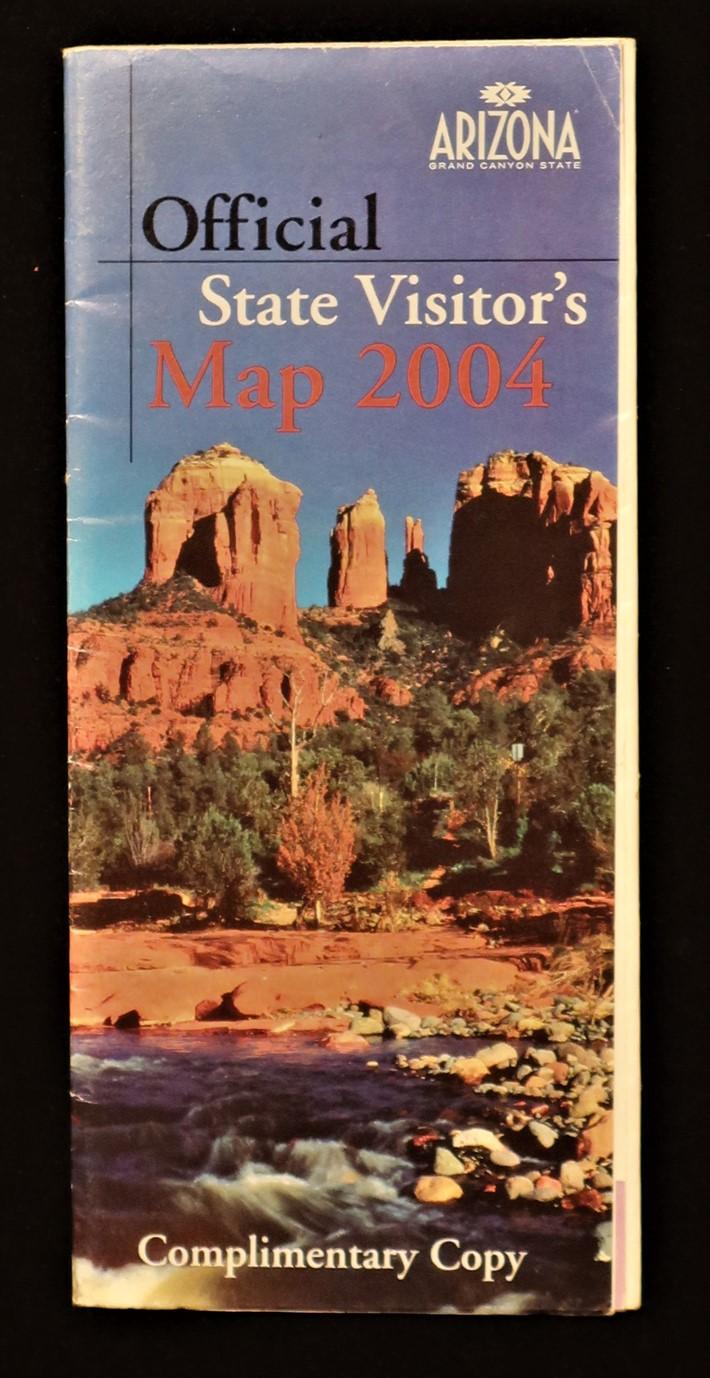 Government State Arizona 2004.jpg