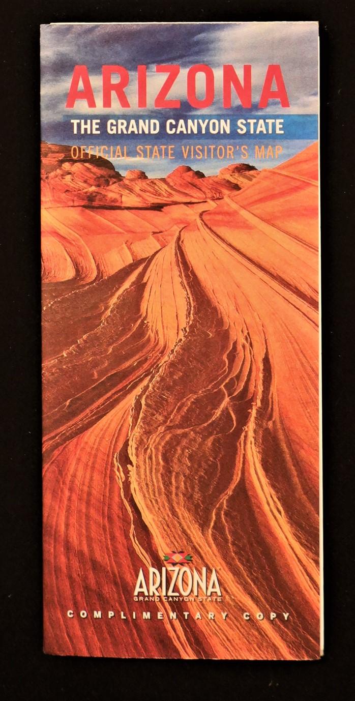Government State Arizona 2011.jpg