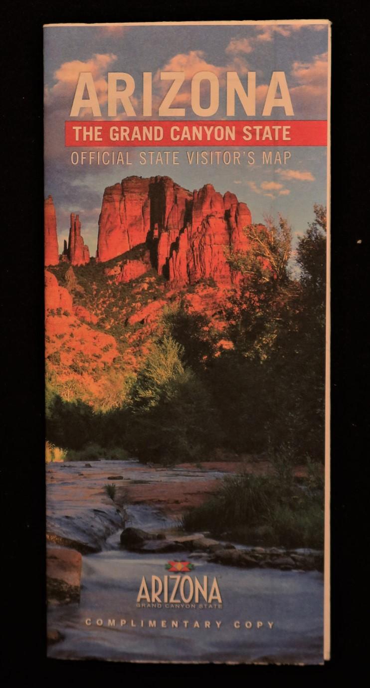 Government State Arizona 2012.jpg