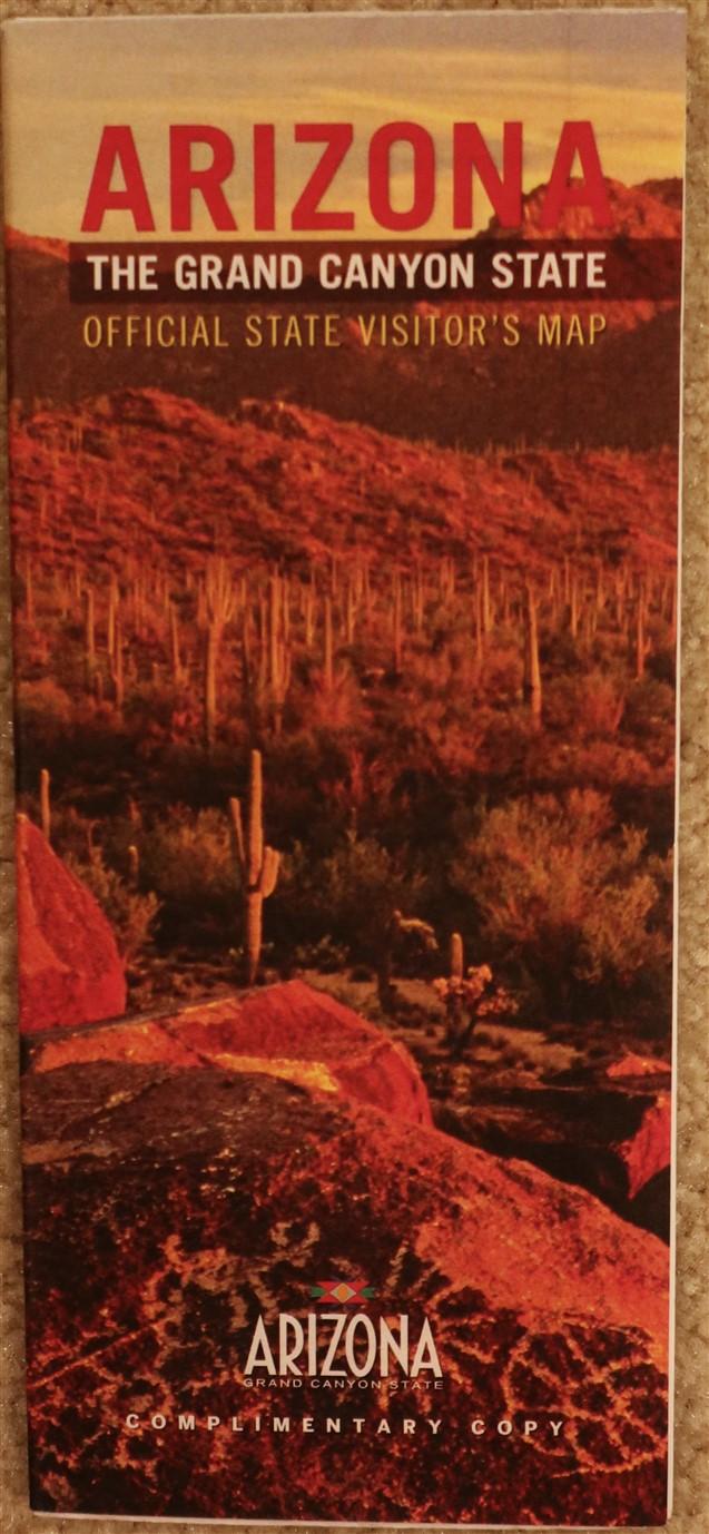 Government State Arizona 2013.jpg