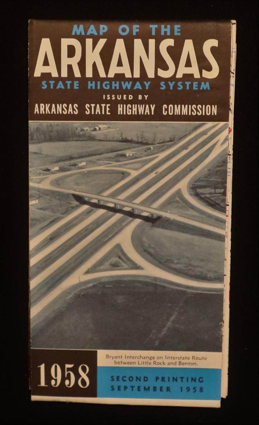 Government State Arkansas 1958.jpg