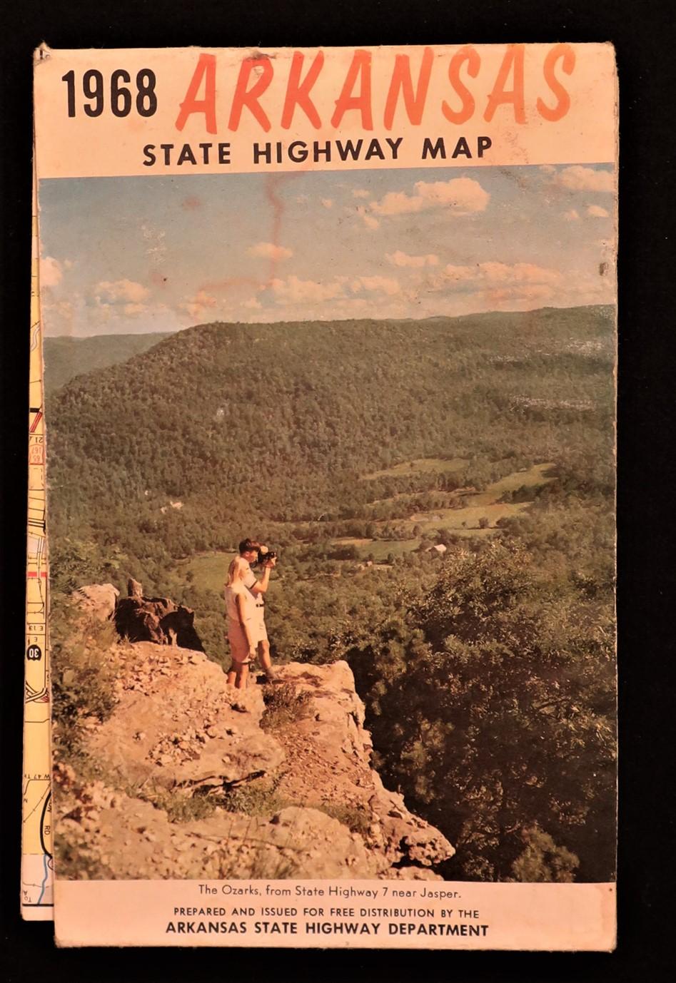 Government State Arkansas 1968.jpg