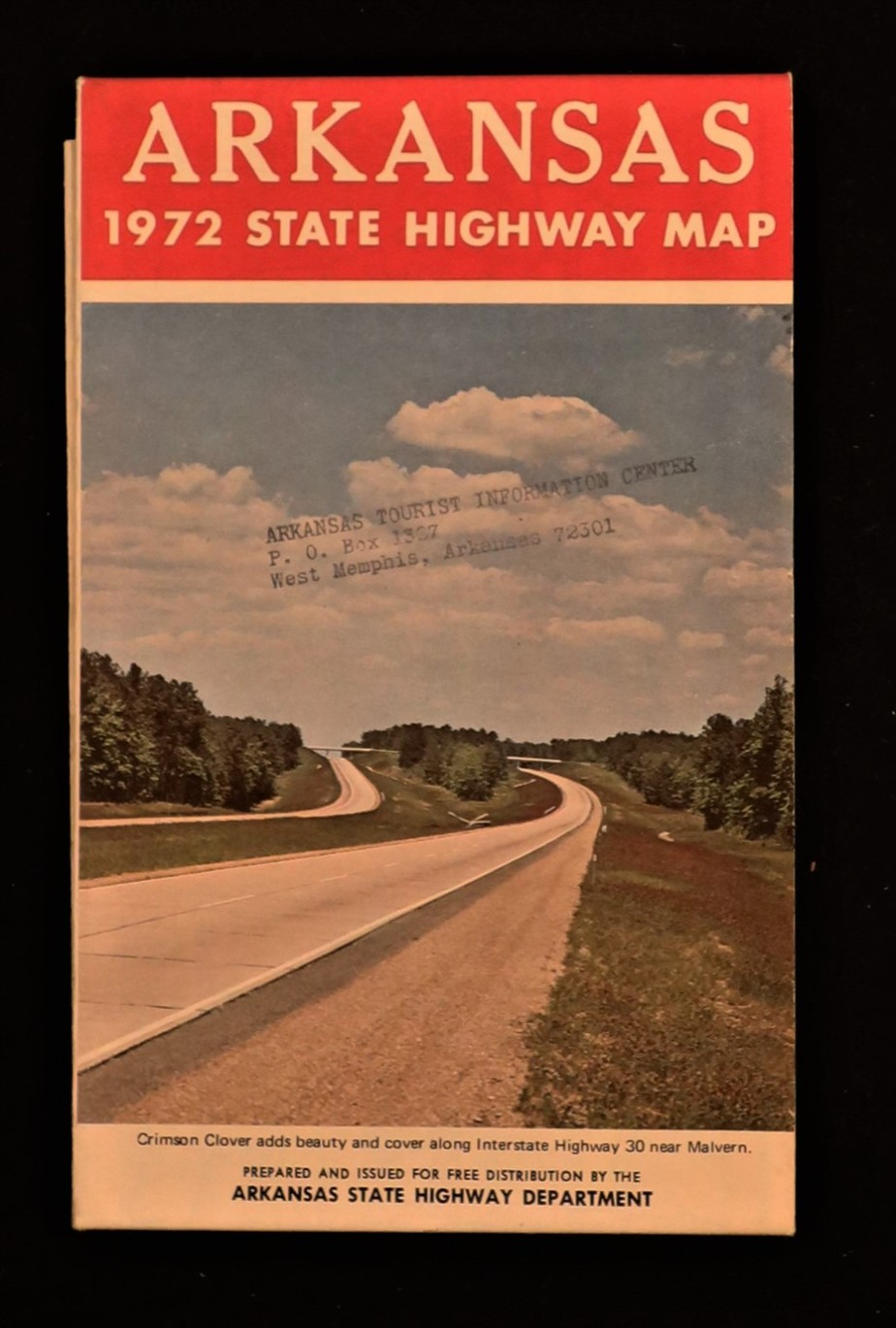 Government State Arkansas 1972.jpg