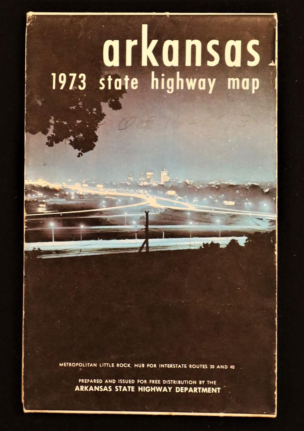 Government State Arkansas 1973.jpg