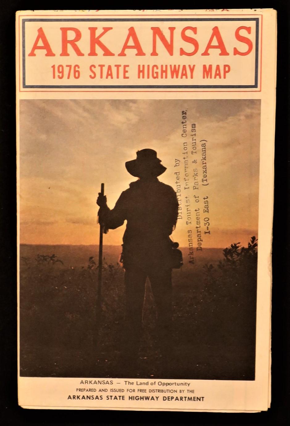 Government State Arkansas 1976.jpg