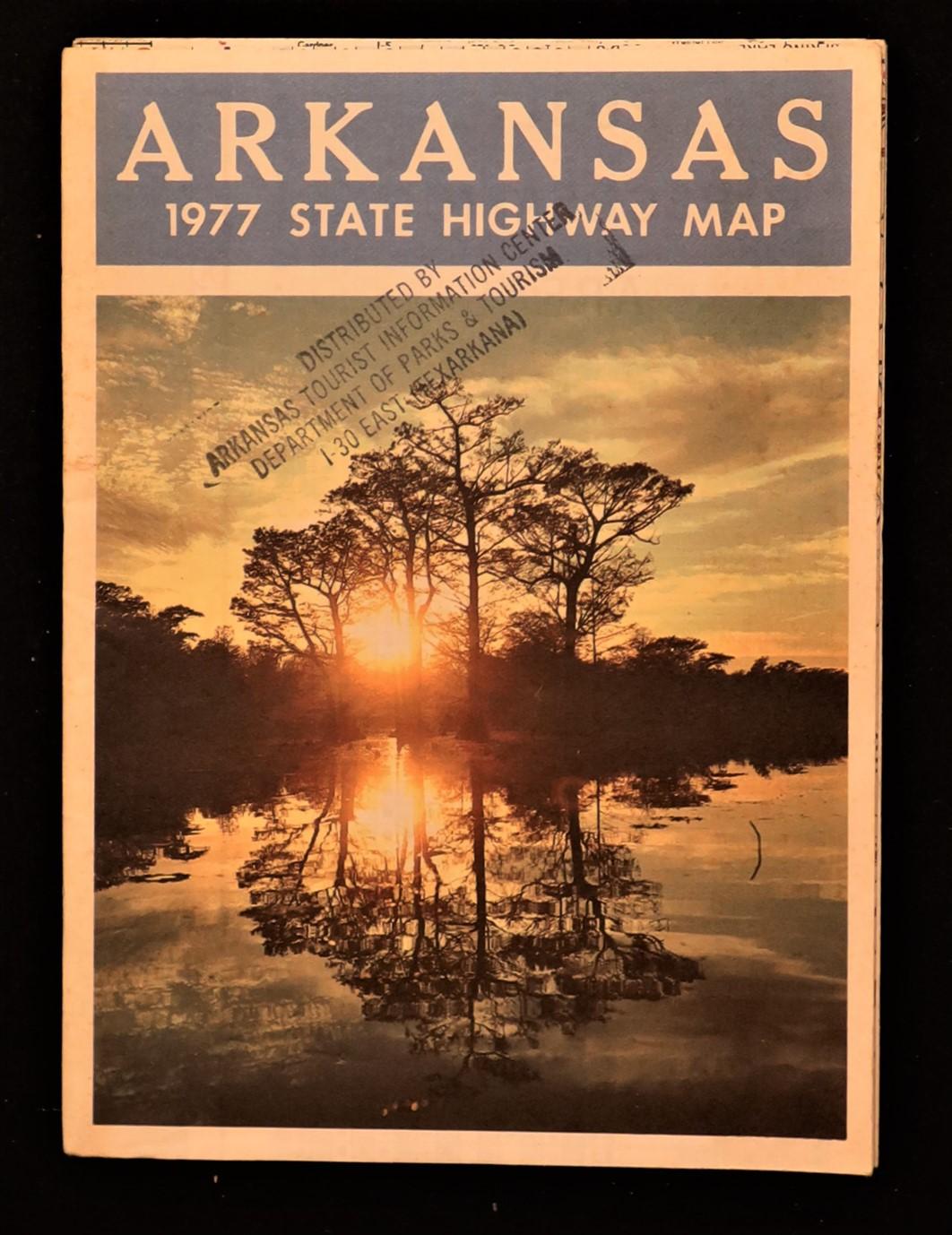 Government State Arkansas 1977.jpg