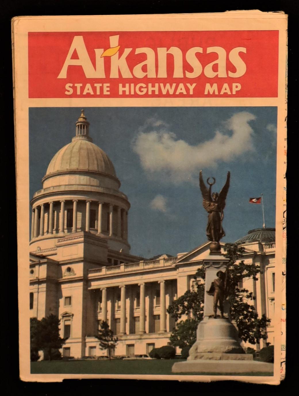 Government State Arkansas 1979.jpg