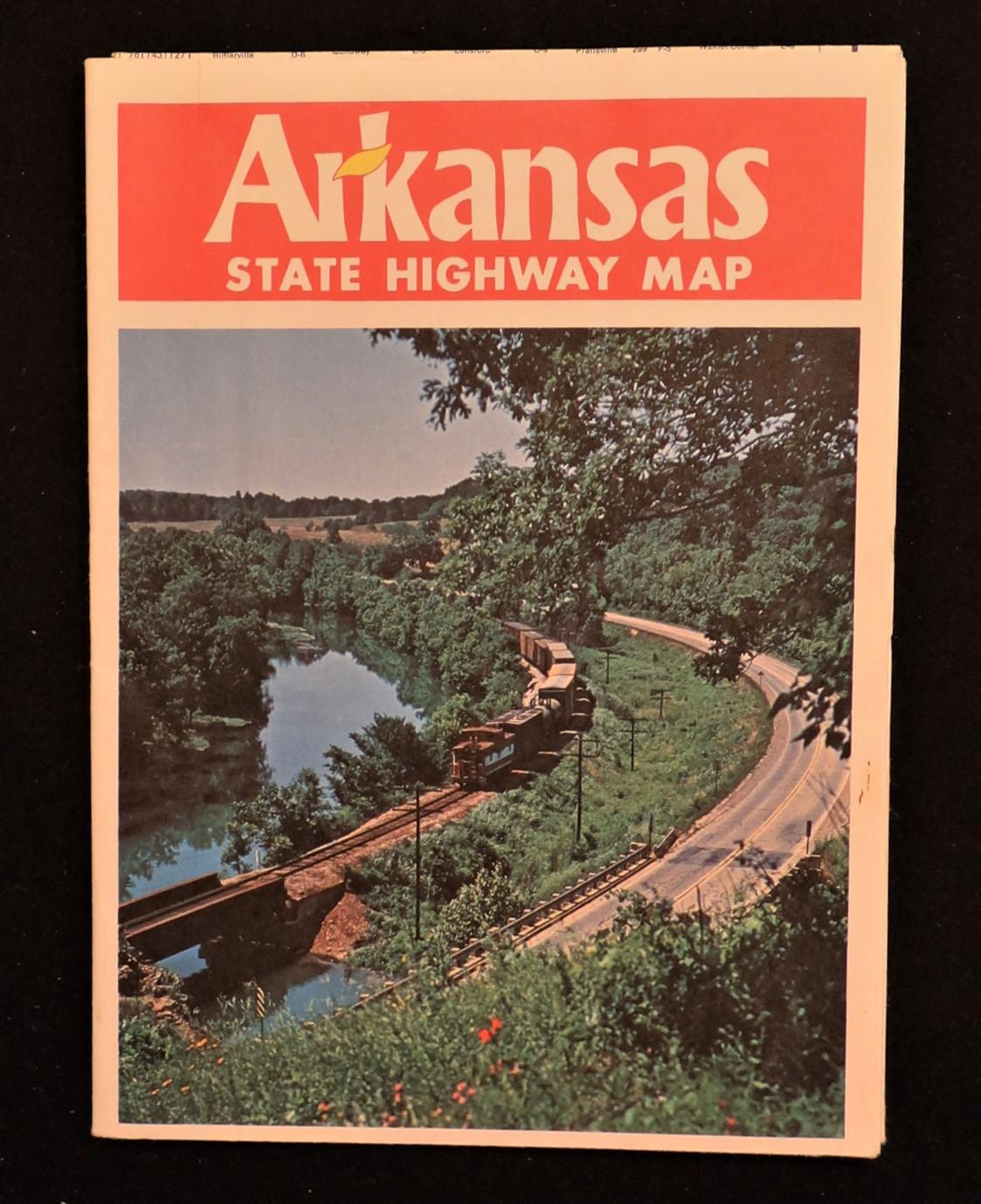 Government State Arkansas 1981.jpg