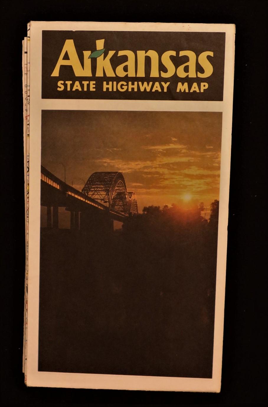 Government State Arkansas 1982.jpg