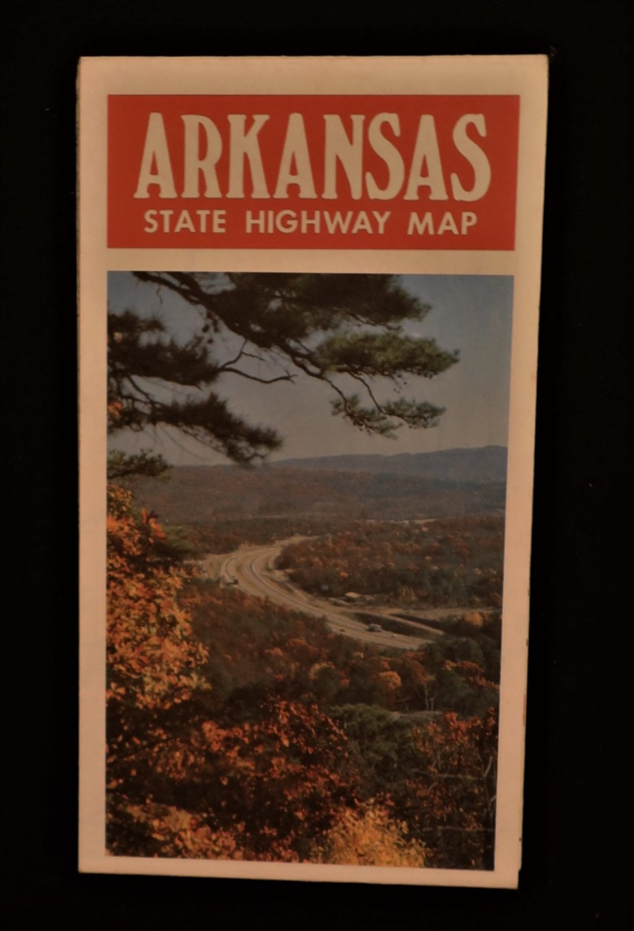 Government State Arkansas 1984.jpg