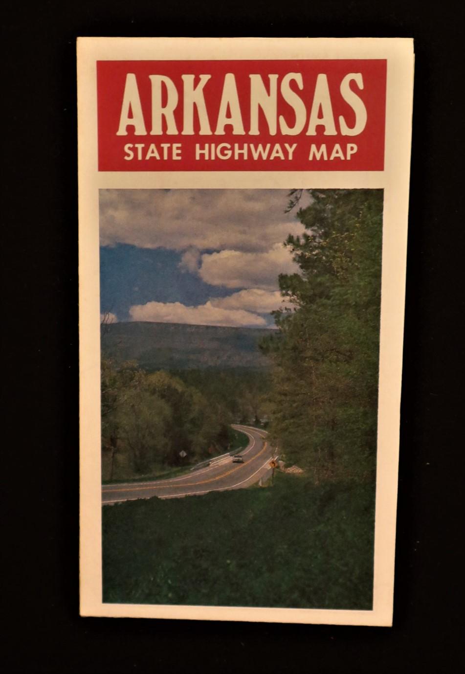 Government State Arkansas 1985.jpg