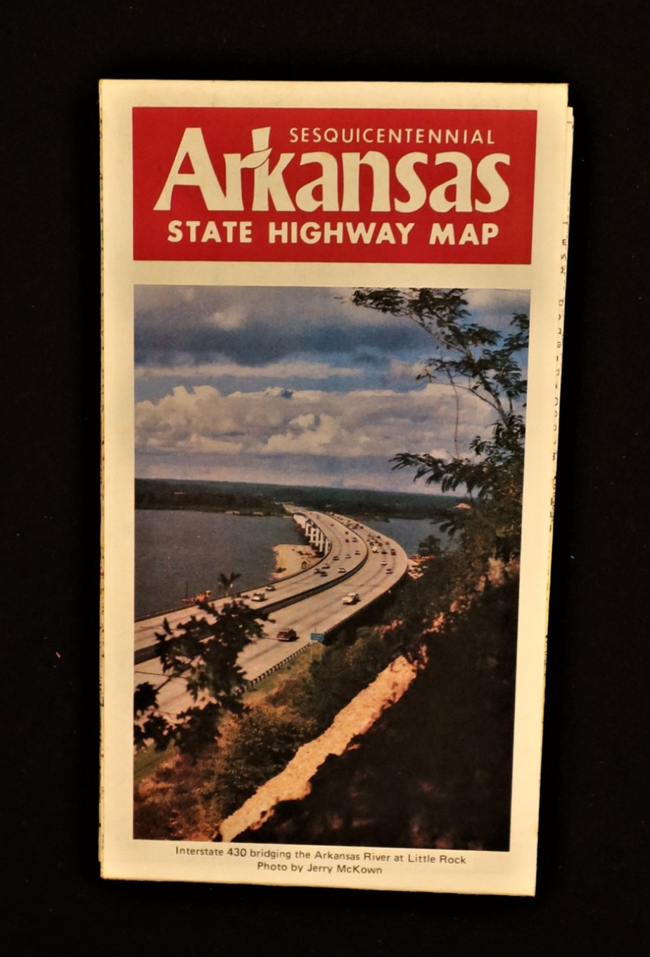 Government State Arkansas 1986.jpg
